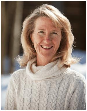 Kathy Castrigno - Acupuncturist in Frisco